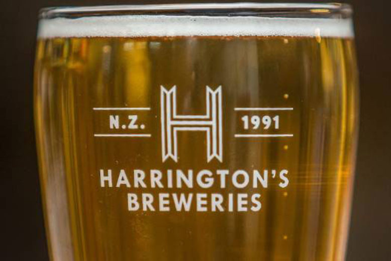 Harringtons-Brewery-web-ready