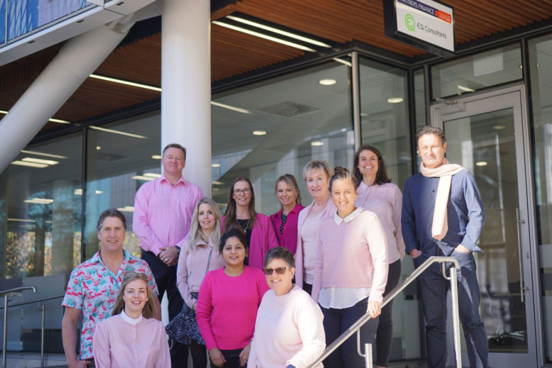 Pink-Shirt-Day-NZ-Partners-Finance-Lease