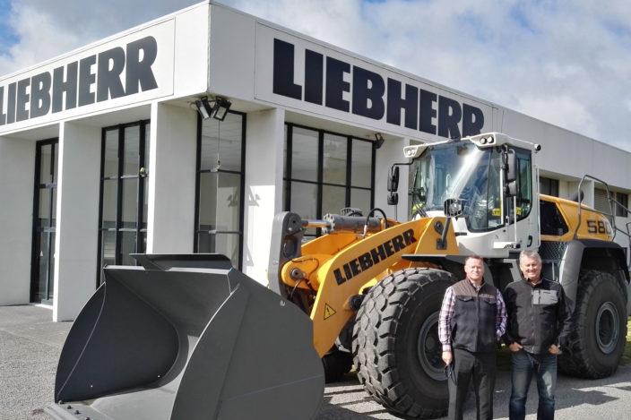 partners-finance-lease-liebherr