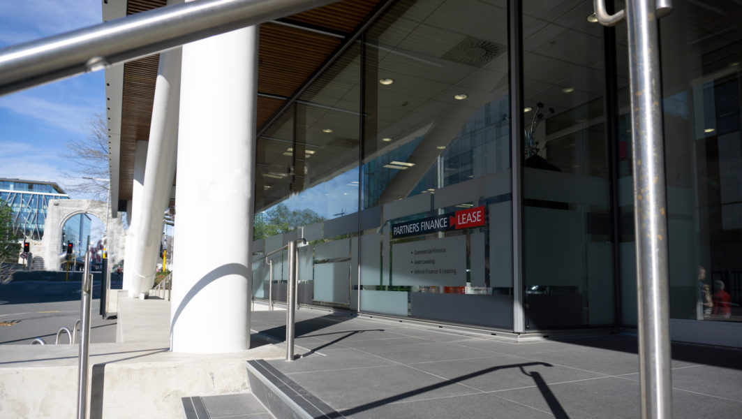 partners-finance-lease-pwc-centre-christchurch