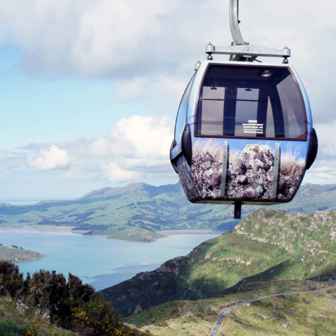 Christchurch-Gondola-NZ-3