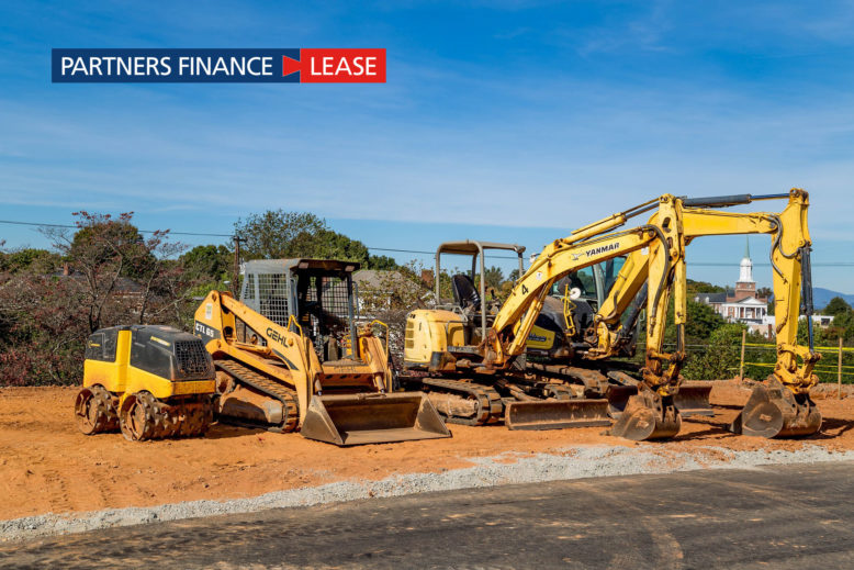 heavy-equipment-asset-finance
