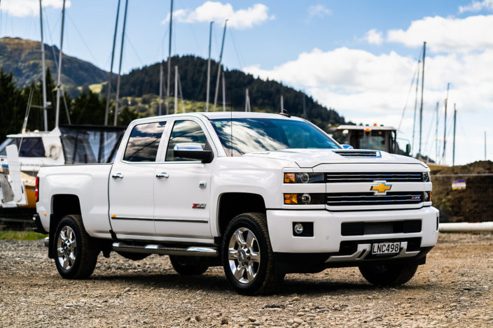 Blackwells-Holden-Silverado-white