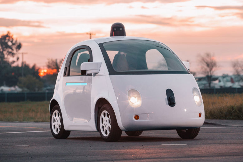Google-Self-Driving-Car2