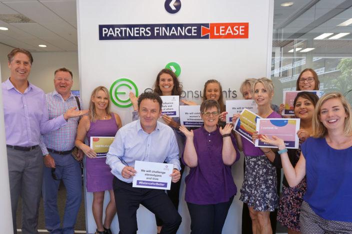 International-Womens-Day-Partners-Finance