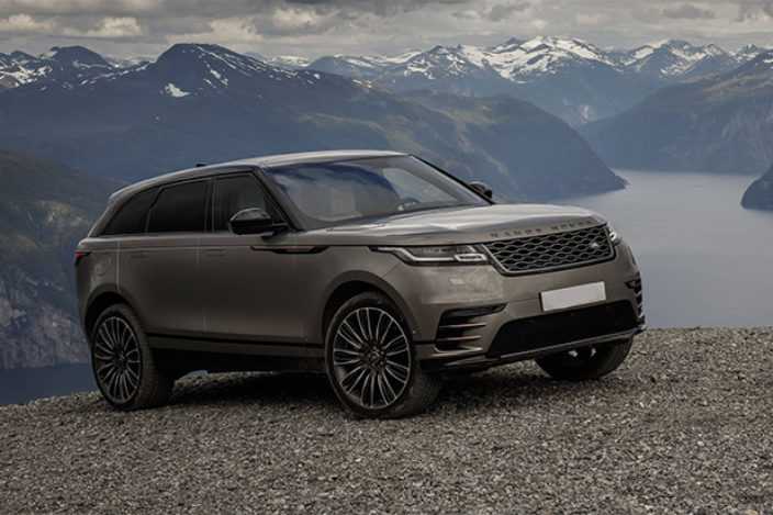 Range-Rover-Velar-NZ-new2