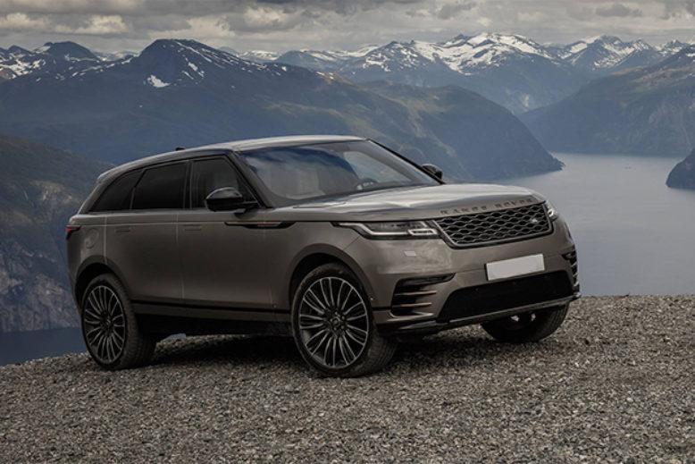 Range-Rover-Velar-NZ-new2