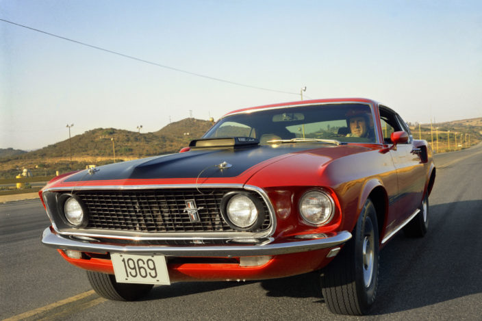 1969_Ford_Mustang_Mach1_fastback