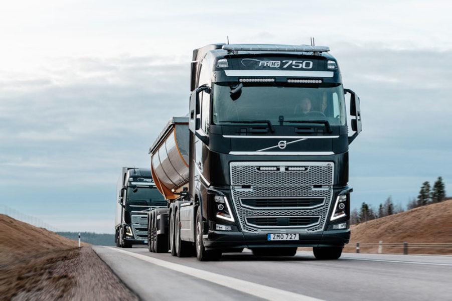 Distance_Alert_Volvo_Truck_1