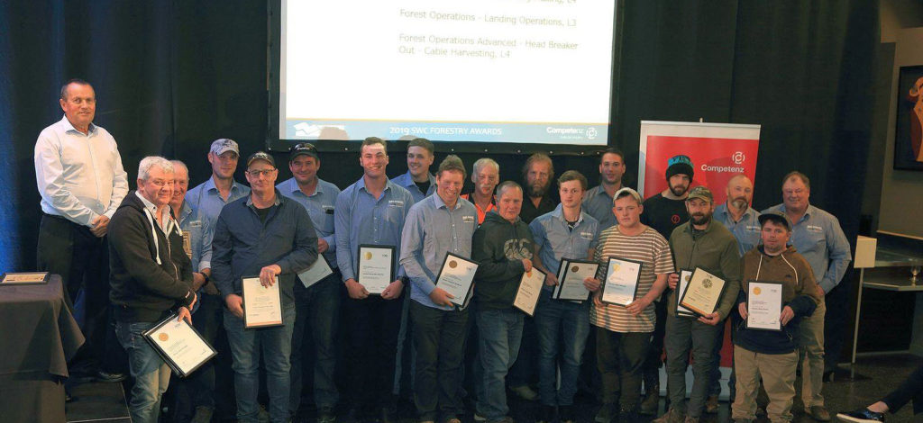southern-wood-forestry-council-awards-dunedin-2019