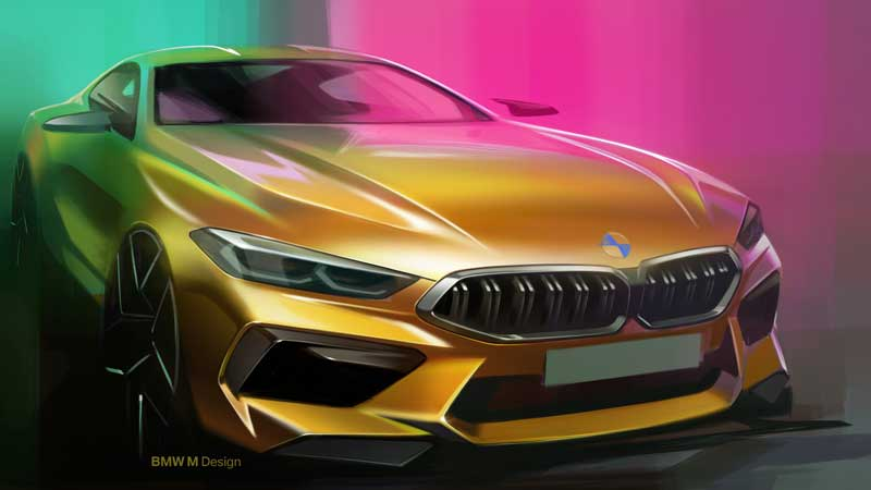 BMW-M8-Coupe-2019