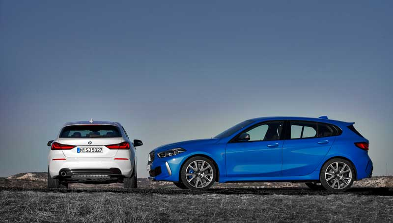 BMW-Series-1-2019