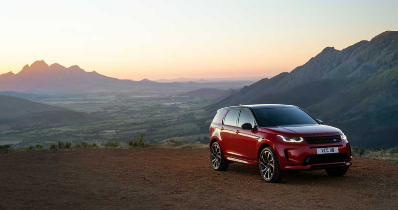 Discovery-Sport-Land-Rover