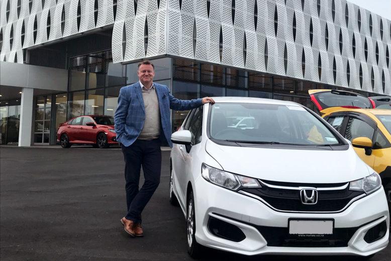 Honda-Jazz-car-finance