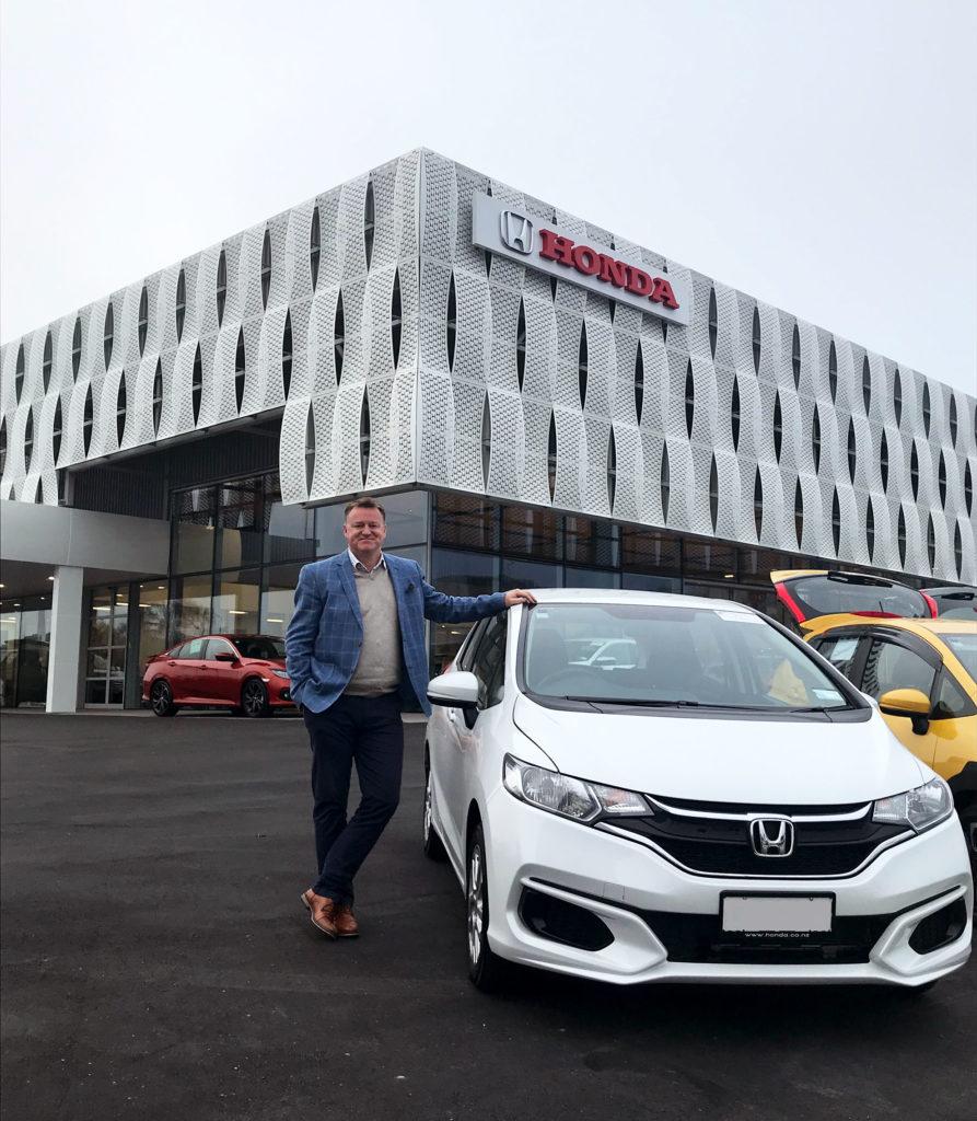 car-finance-Honda-Jazz