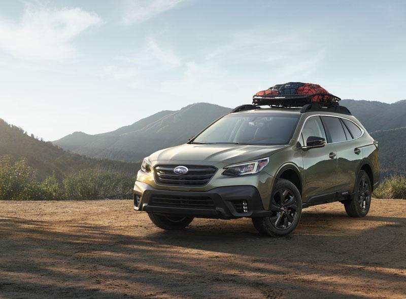 Subaru-Outback-2020