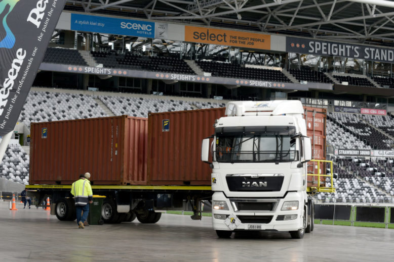nz-truck-driving-competition