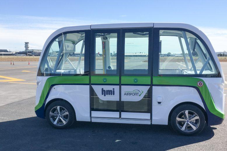 Christchurch-Smart-Shuttle-New-Zealand