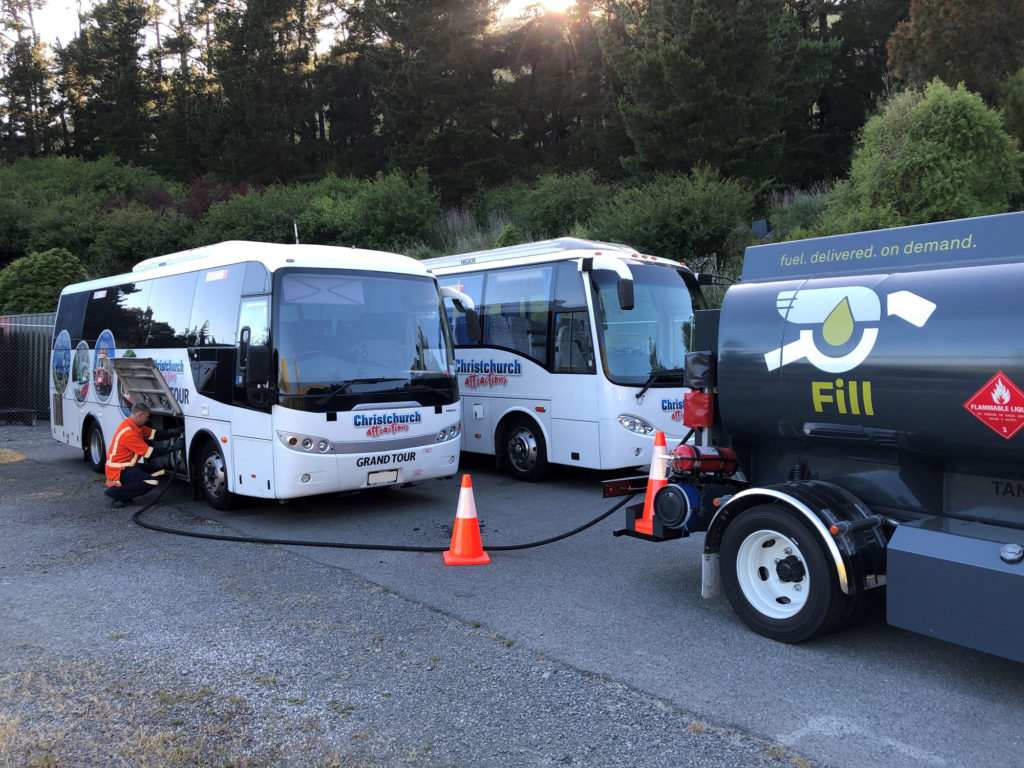 fuel-on-demand-buses-Fill-Christchurch
