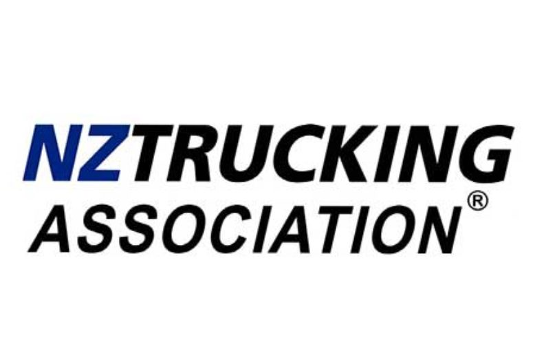 NZ-Trucking-Assoc