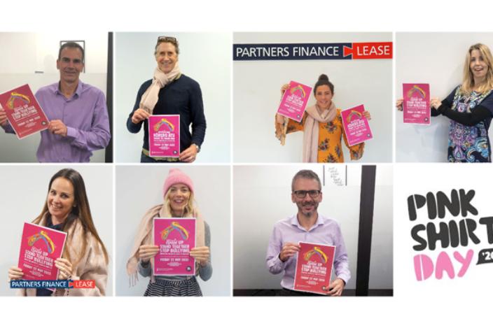 Partners-Finance-Lease-Pink-Shirt-Day-NZ-2