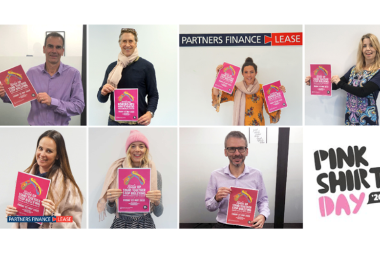 Partners-Finance-Lease-Pink-Shirt-Day-NZ-2