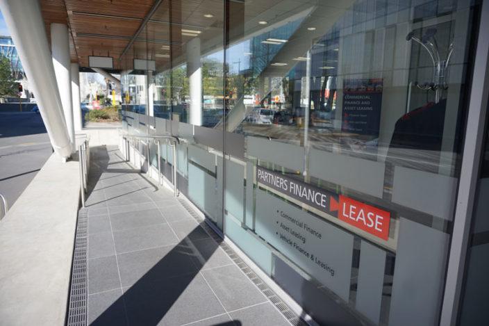 Partners-Finance-Lease