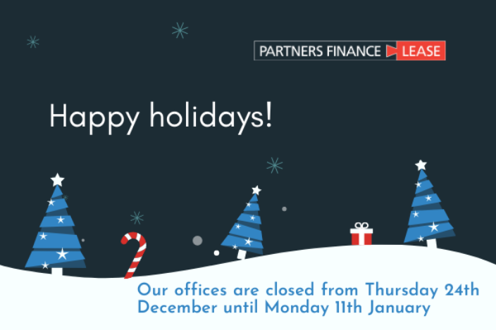 Partners-Finance-Christmas-2020