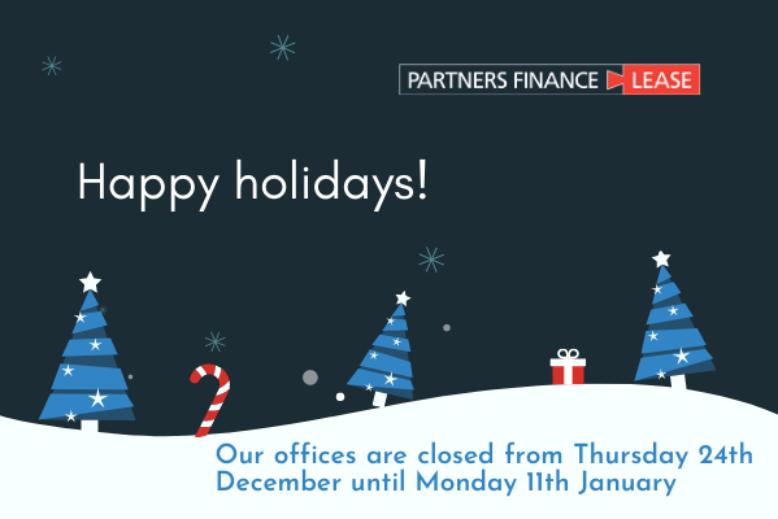 Partners-Finance-Christmas-2020