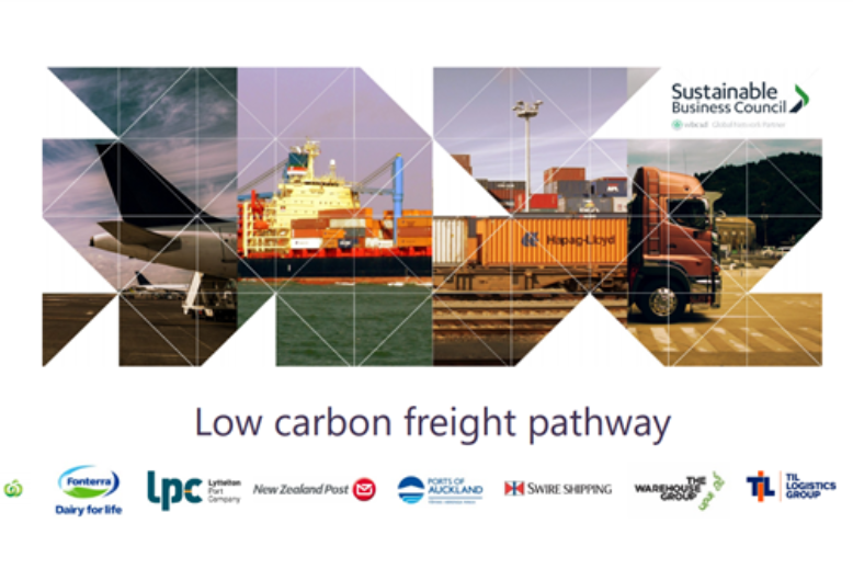 Low-Carbon-Freight-Pathway-header