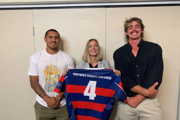PFL-Sydenham-Premier-Team-sponsor