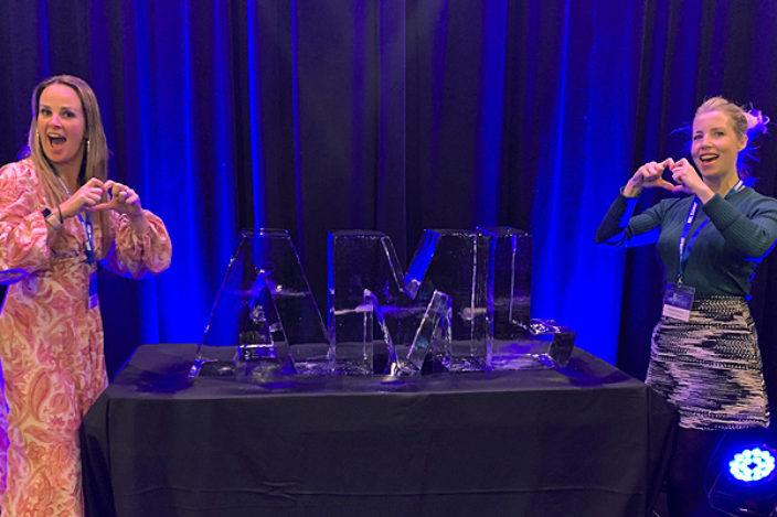 AML-Summit-Auckland-PFL4